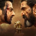 Baahubali 2 Takes Humongous Opening More Than 100 Crores Business On Day 1