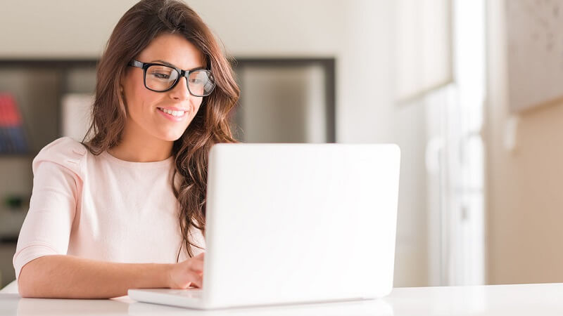 Dress For Success When Working From Home