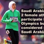 Saudi Arabia Allowed The Women To Drive But These 7 Things Are Still Barred