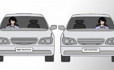 drive-left-right