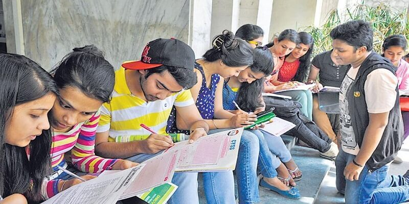 Engineering Colleges5