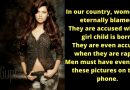 Esha Gupta Slammed Down The Trollers Who Were Slut-Shaming Her For The Latest Photoshoot, Watch Photos