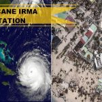 These 10 Pictures Will Show You The Devastation Caused By Hurricane Irma