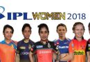 Women IPL May Be Coming Soon, Expected To Be The Best Way To Promote Women Cricket