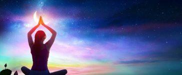 meditation_cover