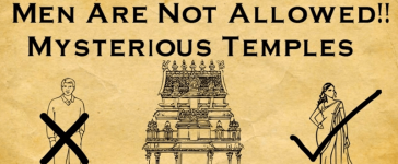 men-not-allowed-temple