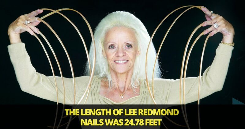10 Weirdest World Records Entered In Guinness Book Of World Records