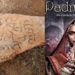 Man's Body Found Hanging In Jaipur Fort, Padmavati's Opponents We Do Not Hang The Effigy