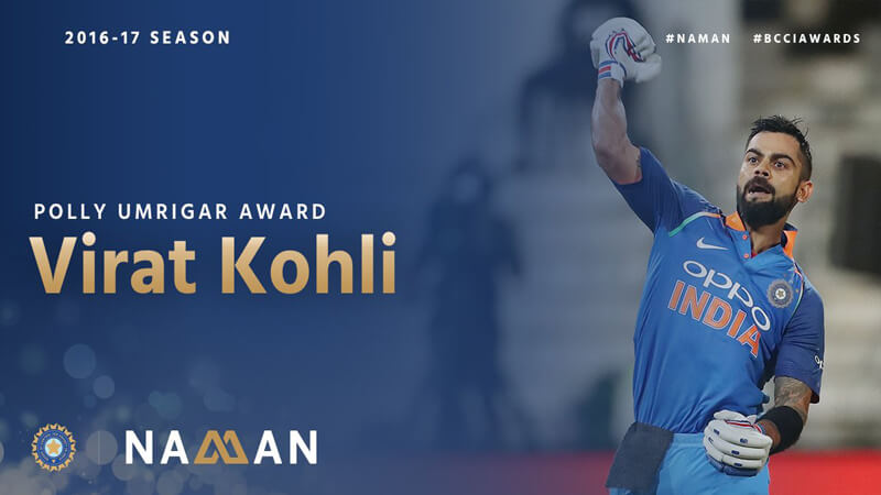 The Amazing 12 Hosting Stadiums Of FIFA World Cup 2018
