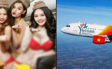 vierjet airline