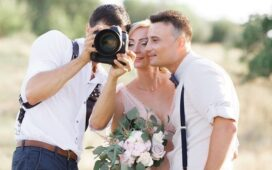 wedding photographers mistake